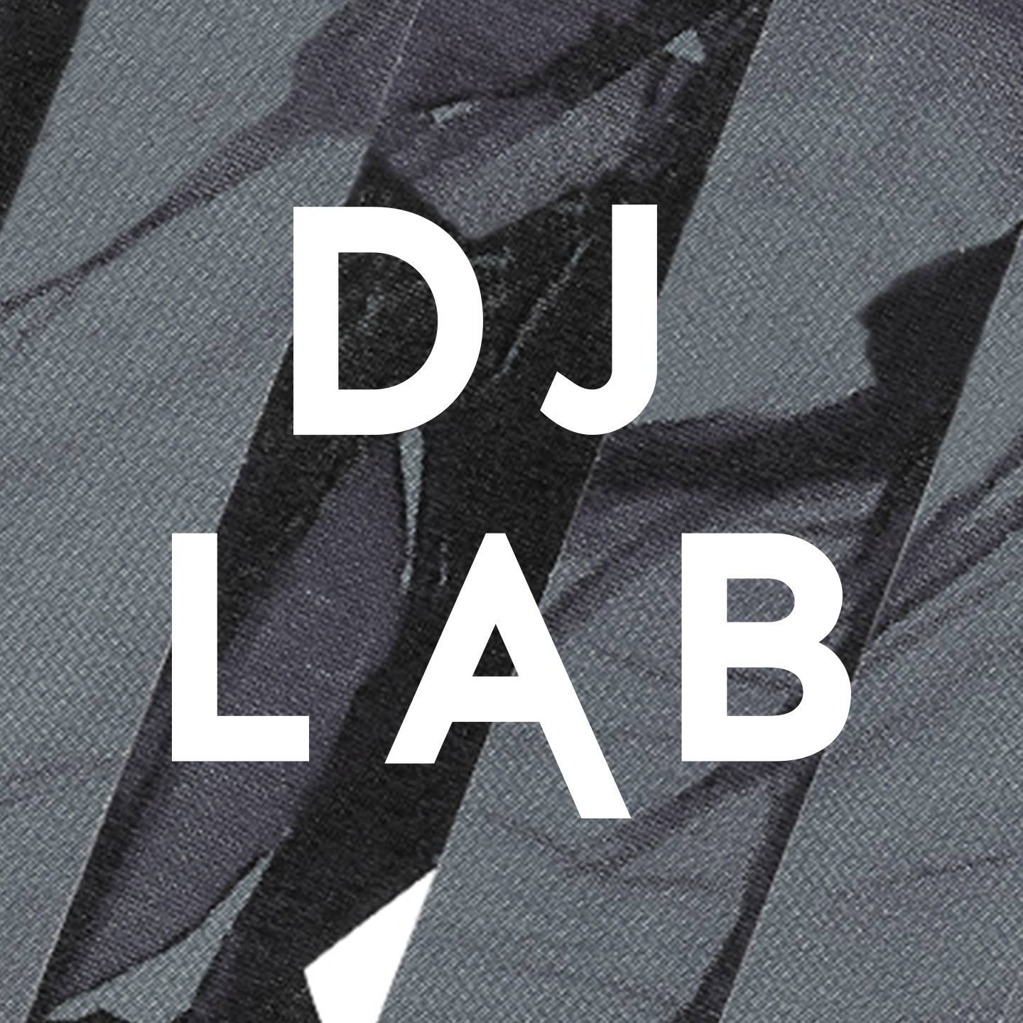 Avatar - DJ LAB