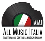 Avatar - All Music Italia