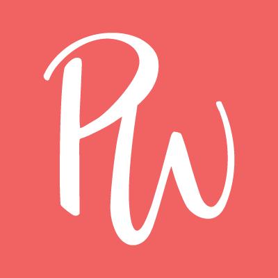 Аватар - PureWow