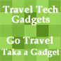 Avatar - Travel Tech Gadgets