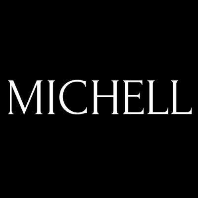 Avatar - Michell Hilton
