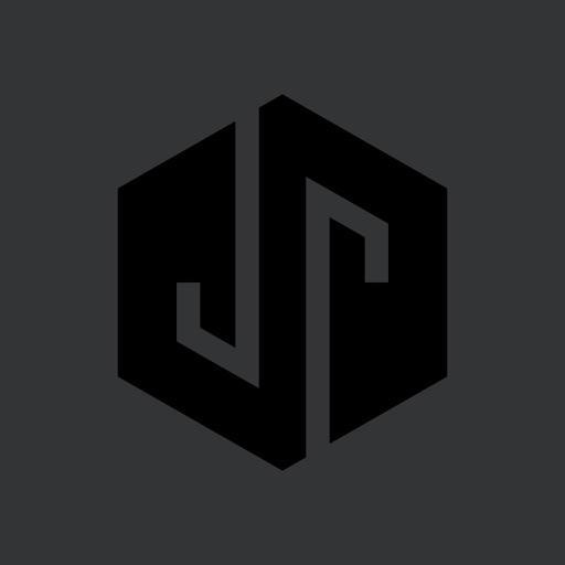 Avatar - JP