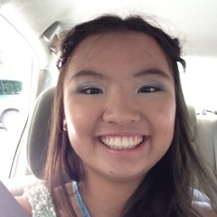 Avatar - Kathy Zhang