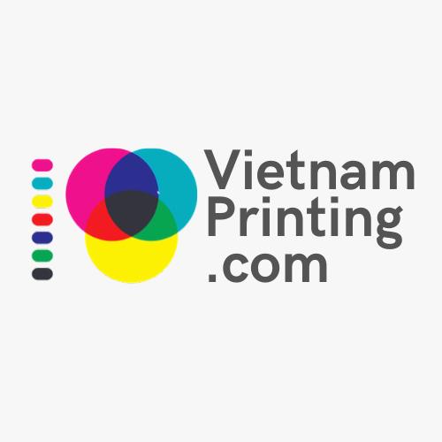 Avatar - vietnamprinting