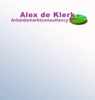 Avatar - Alex de Klerk