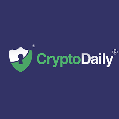 Avatar - Crypto Daily