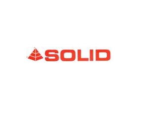 SOLIDBRAND - cover