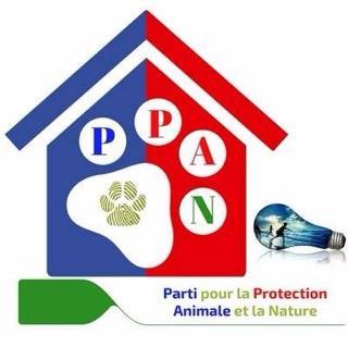 Avatar - Parti pour la Protection Animale et la Nature