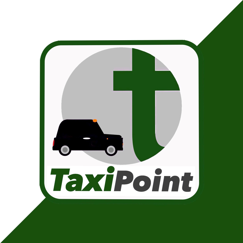 Avatar - TaxiPoint