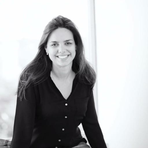 Avatar - Carolina Afonso