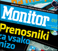 Avatar - Revija Monitor