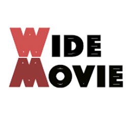 Avatar - WideMovie