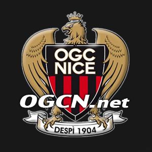Avatar - OGCNice (OGCN.net)