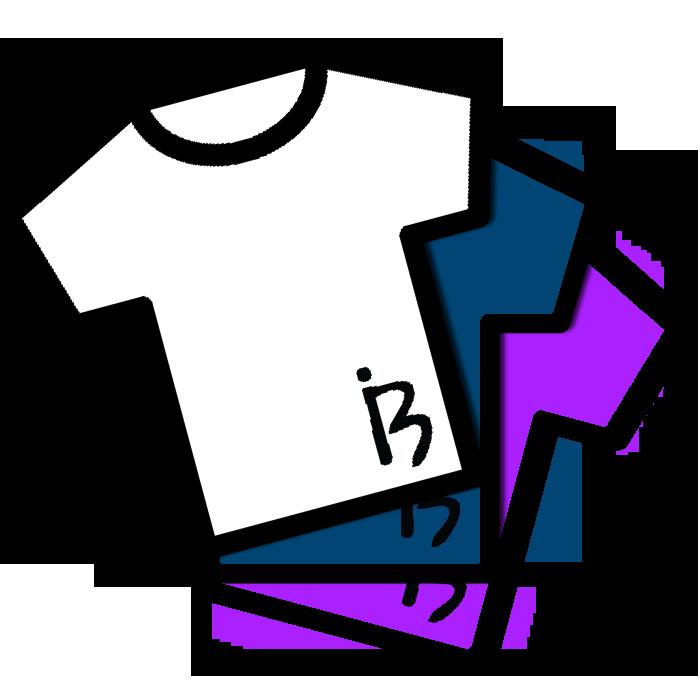 TeeBuz - cover
