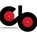Avatar - champagnebucket