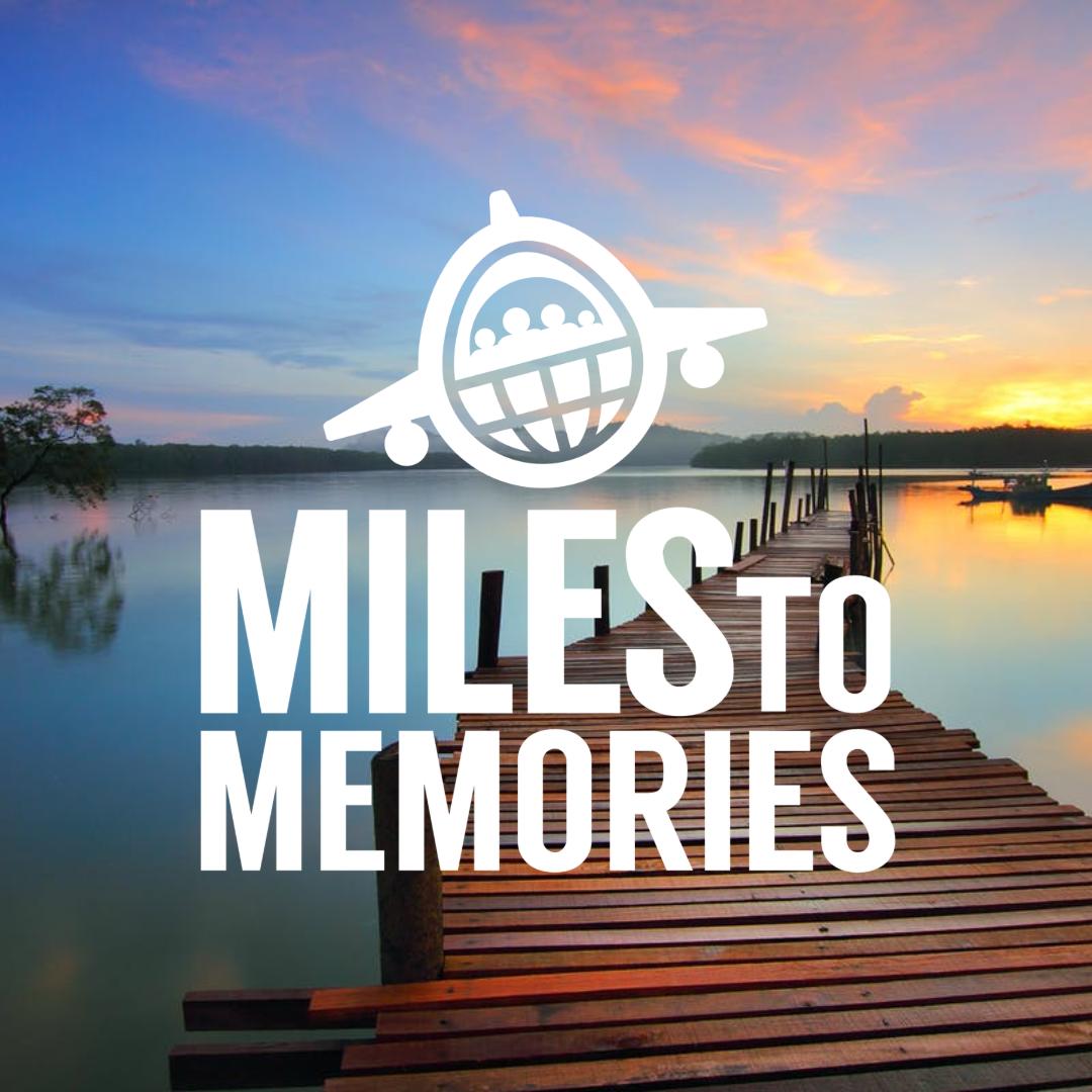 Avatar - Miles to Memories