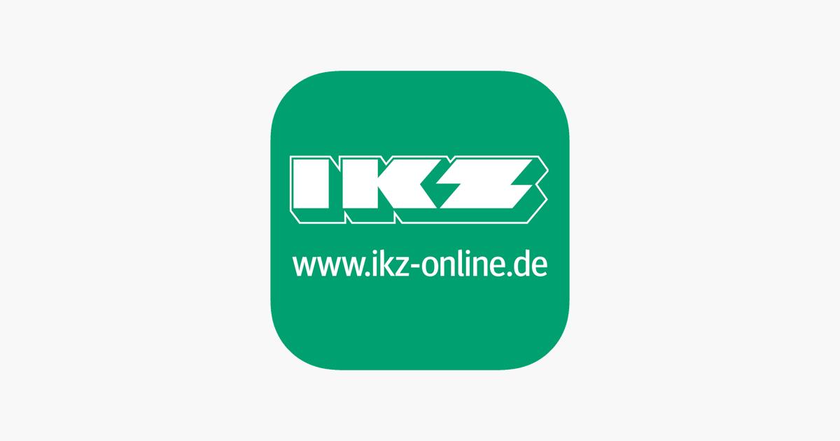 Avatar - IKZ-Online