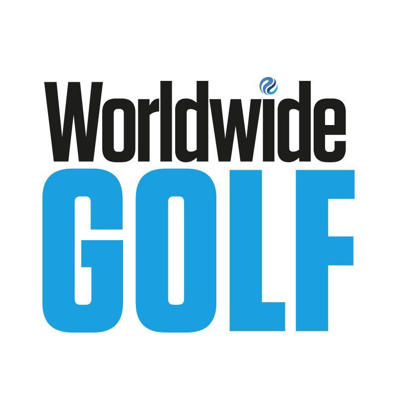 Avatar - Worldwide Golf