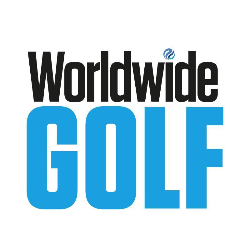 Avatar - Worldwide Golf