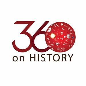 Avatar - 360 on history