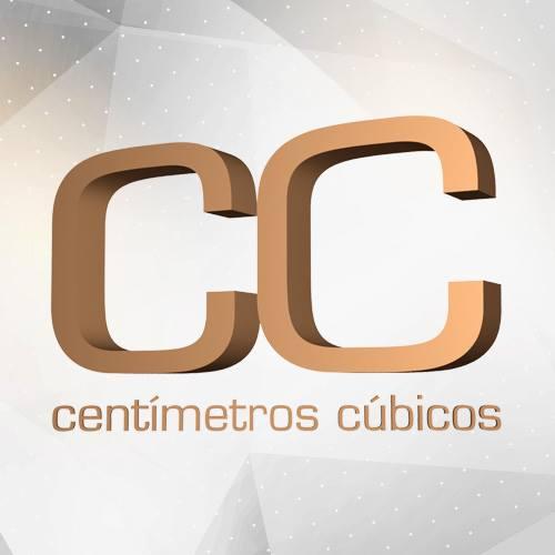 Avatar - Centímetros Cúbicos