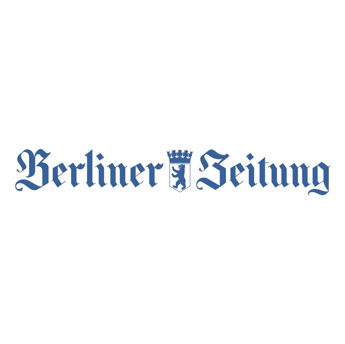 Avatar - Berliner Zeitung