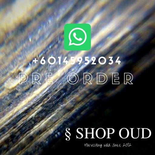 Avatar - Shop Oud