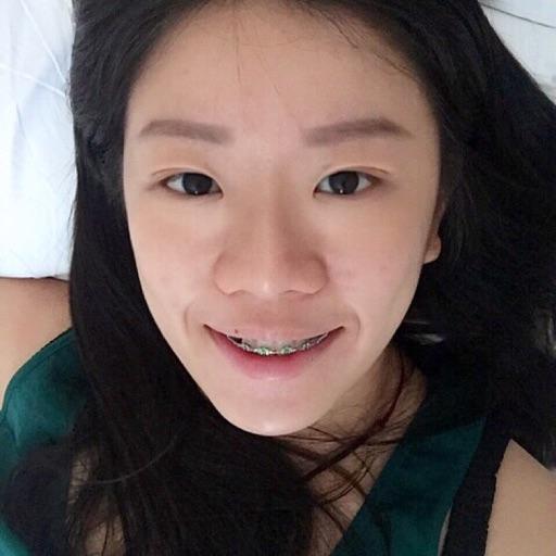 Avatar - Chua Si Yun Desiree