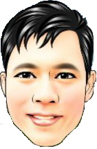 Avatar - Daniel Hsiao
