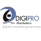 Avatar - DigiPro Marketers