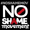 Avatar - No Shame Movement