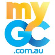 Avatar - myGC