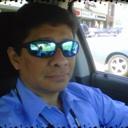 Avatar - Milton Lopez G.