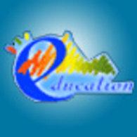 Avatar - 宜蘭教網中心