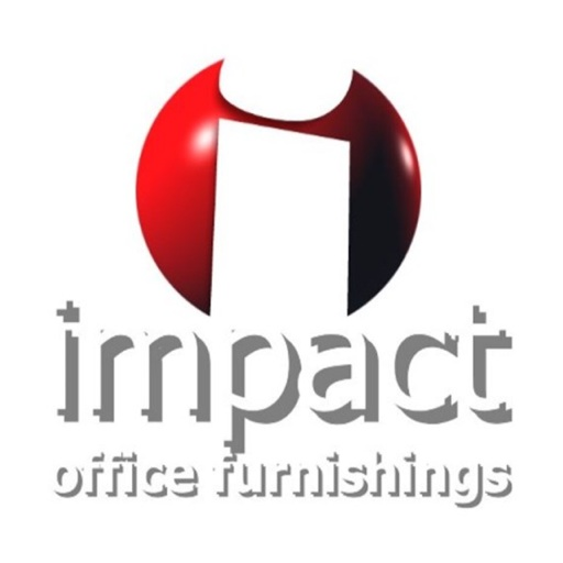 Avatar - impact office furnishings