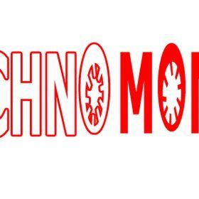 Avatar - Techno Mono The Best Gadgest Reviews