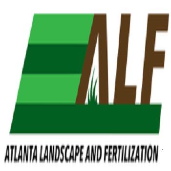 Avatar - Atlanta Landscape and Fertilization