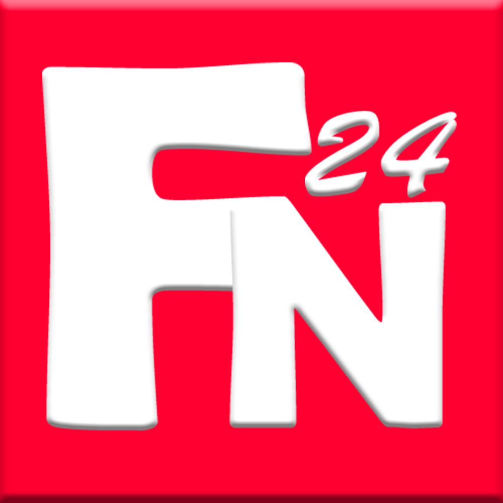 Avatar - SPORTS NEWS 24