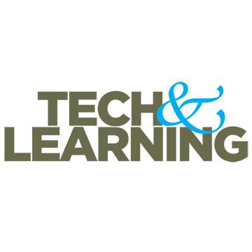Avatar - Tech & Learning