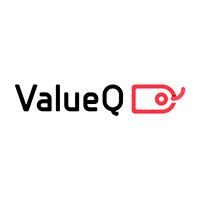 Avatar - Value q