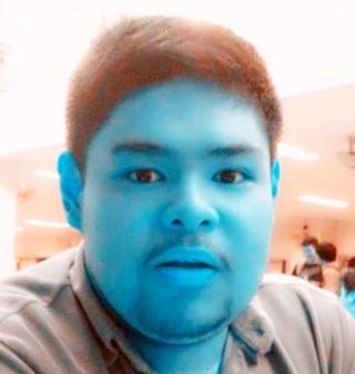 Avatar - Kyle Dela Cruz