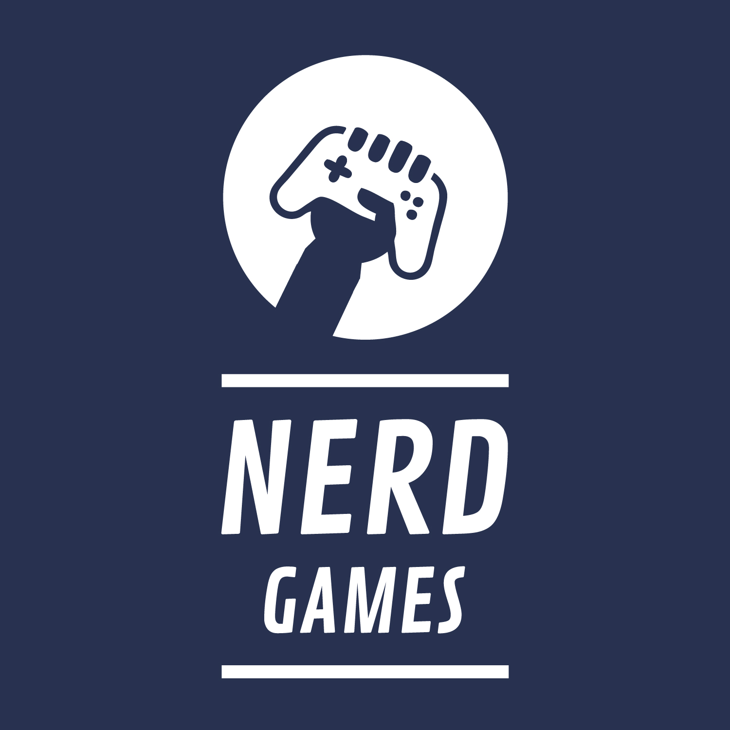 Avatar - NerdGames.it