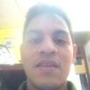 Avatar - Eric José Gonzalez Garayc