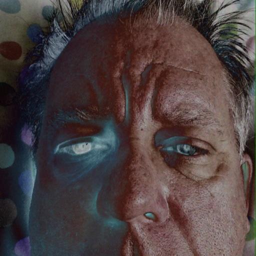 Avatar - Andre Benson