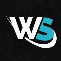 Avatar - WordSuccor Ltd.