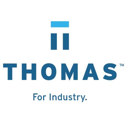 Avatar - Thomas