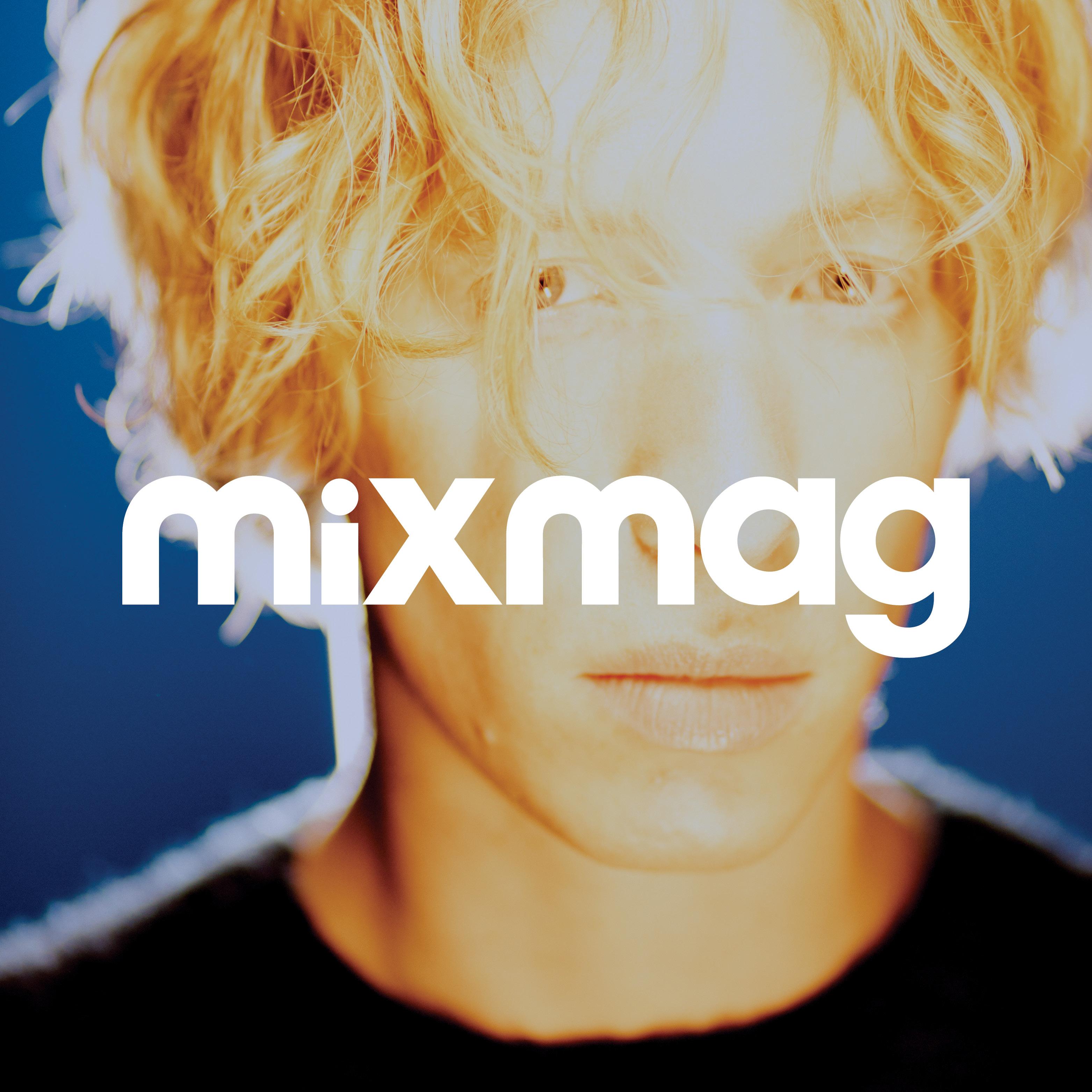 Avatar - Mixmag