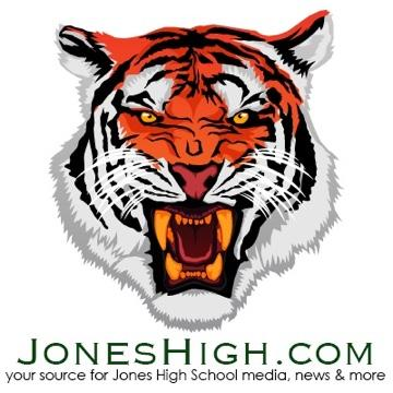 Avatar - JonesHigh.com
