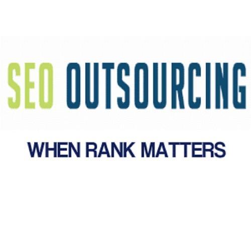 Avatar - SEO Outsource