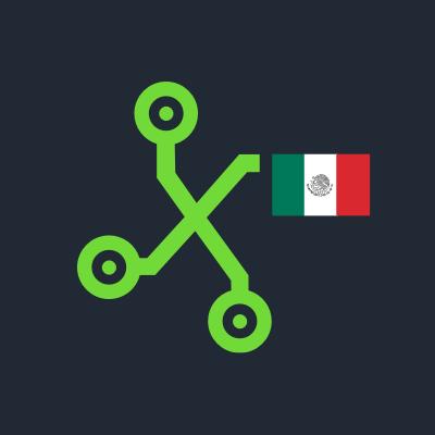Avatar - Xataka México